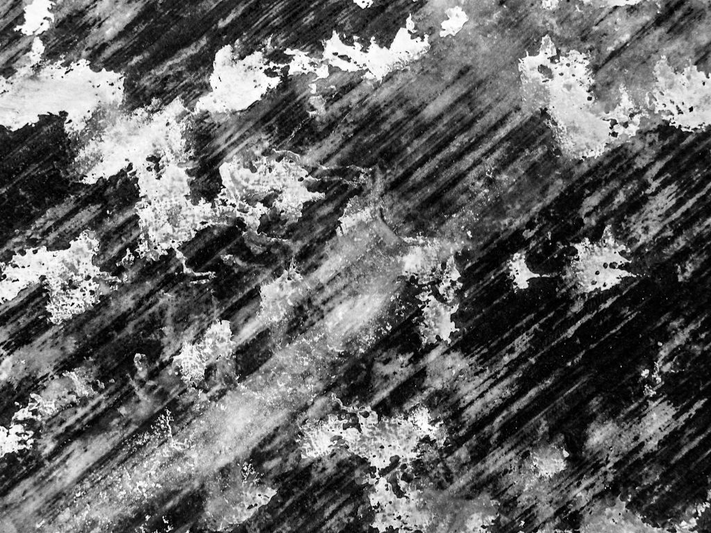 Abstract tracks II
